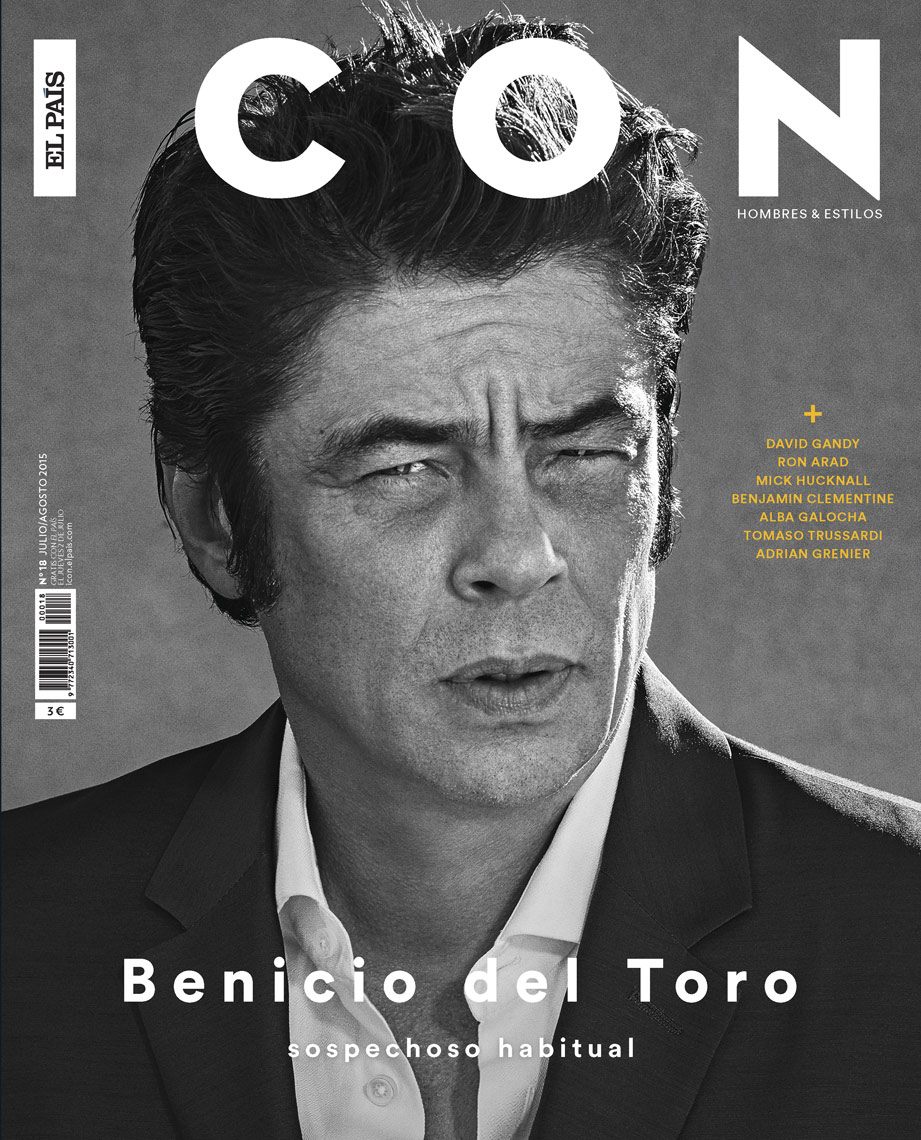 KURTISWARIENKO-BENICIODELTORO-ICON-SPAIN-COVER-005_034RTFw
