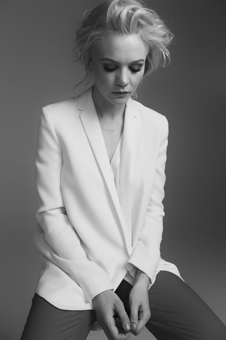 KurtIswarienko-CareyMulligan-Carey05033RTFw