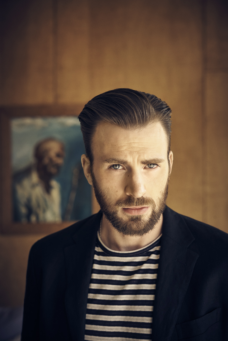 KurtIswarienko-ChrisEvans-Shot_04_299_01-RGB