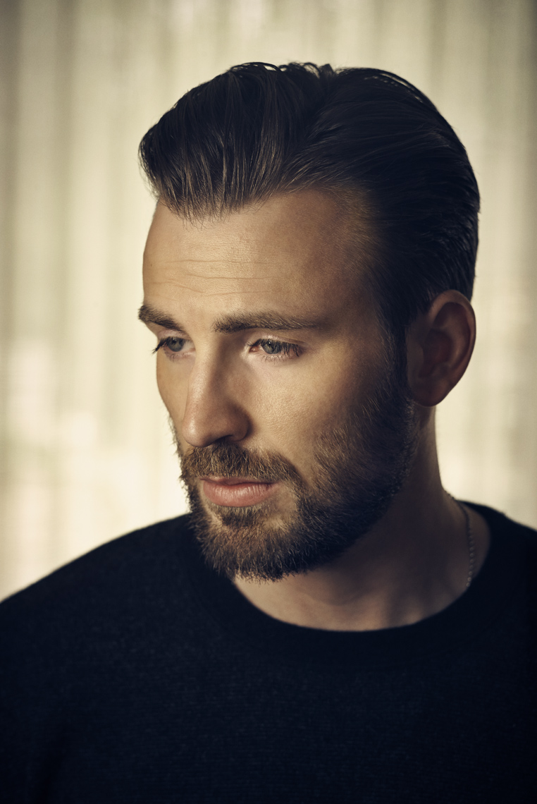KurtIswarienko-ChrisEvans-Shot_05_002_01-RGB