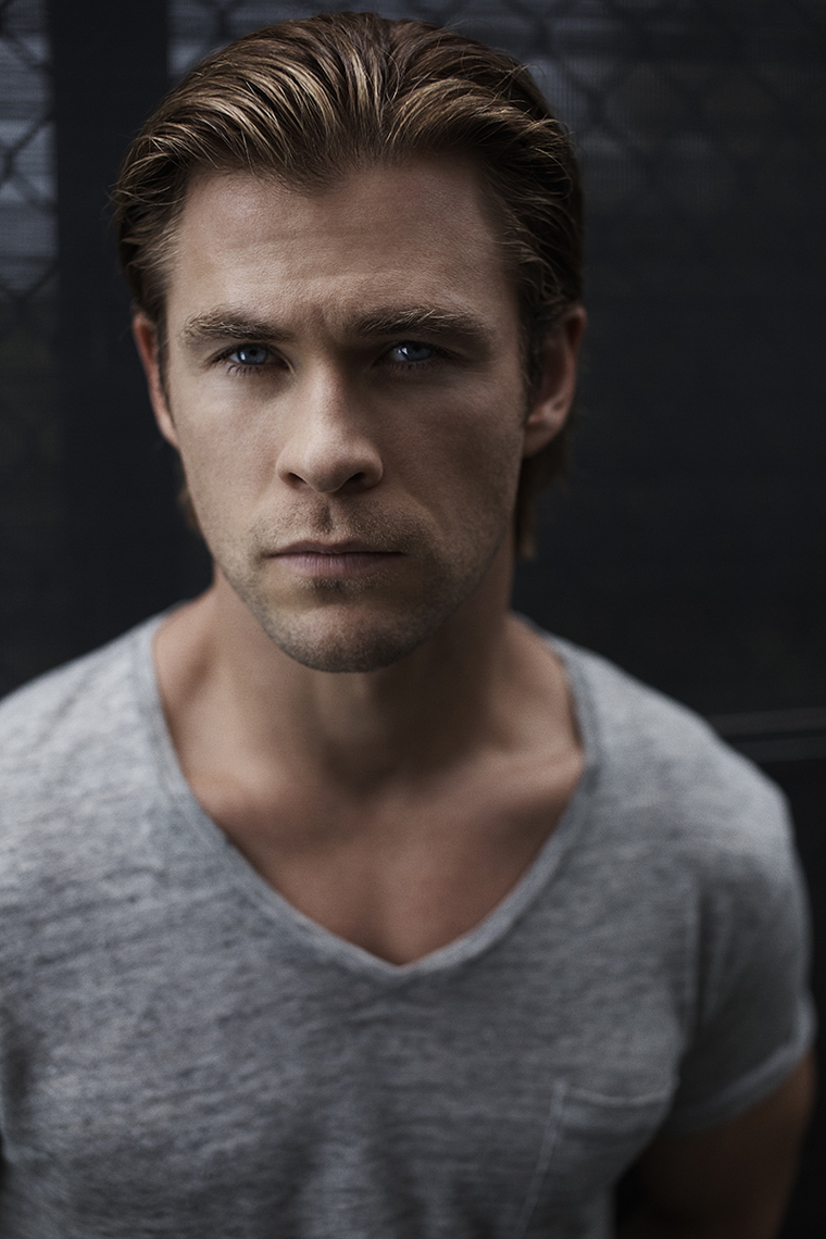 KurtIswarienko-ChrisHemsworth-Shot10082RTFr3w