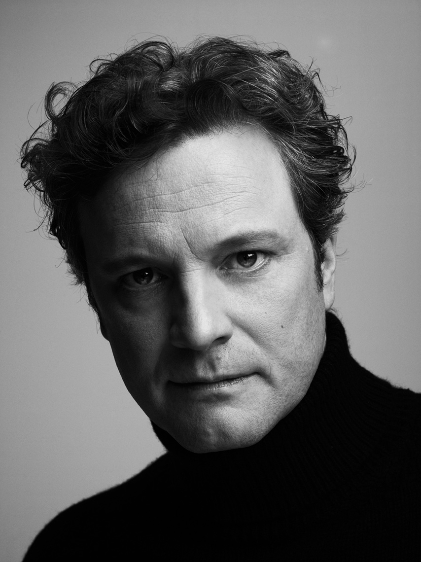 KurtIswarienko-ColinFirth-Shot2131608RTFw
