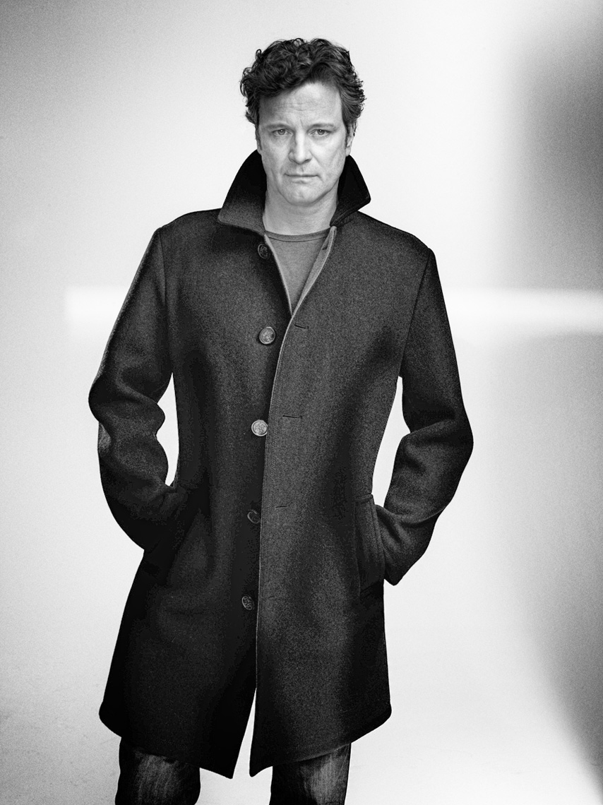 KurtIswarienko-ColinFirth-Shot5131861RTFw