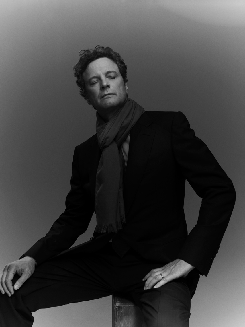 KurtIswarienko-ColinFirth-Shot6131927RTFw