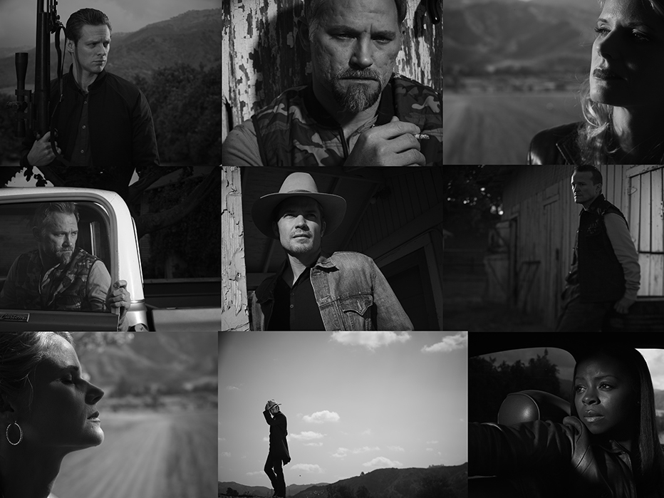 KurtIswarienko-FX-Justified-S5-GalleryCollage1