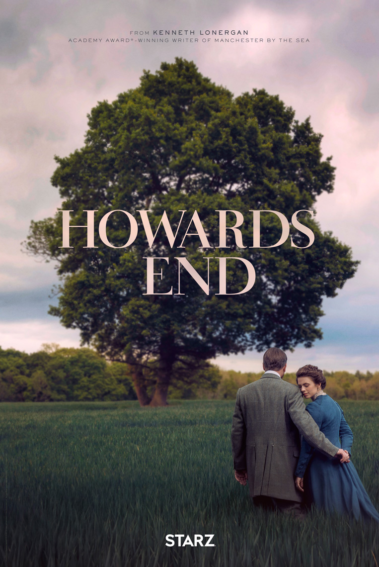 KurtIswarienko-HowardsEnd-MIPCOM_V