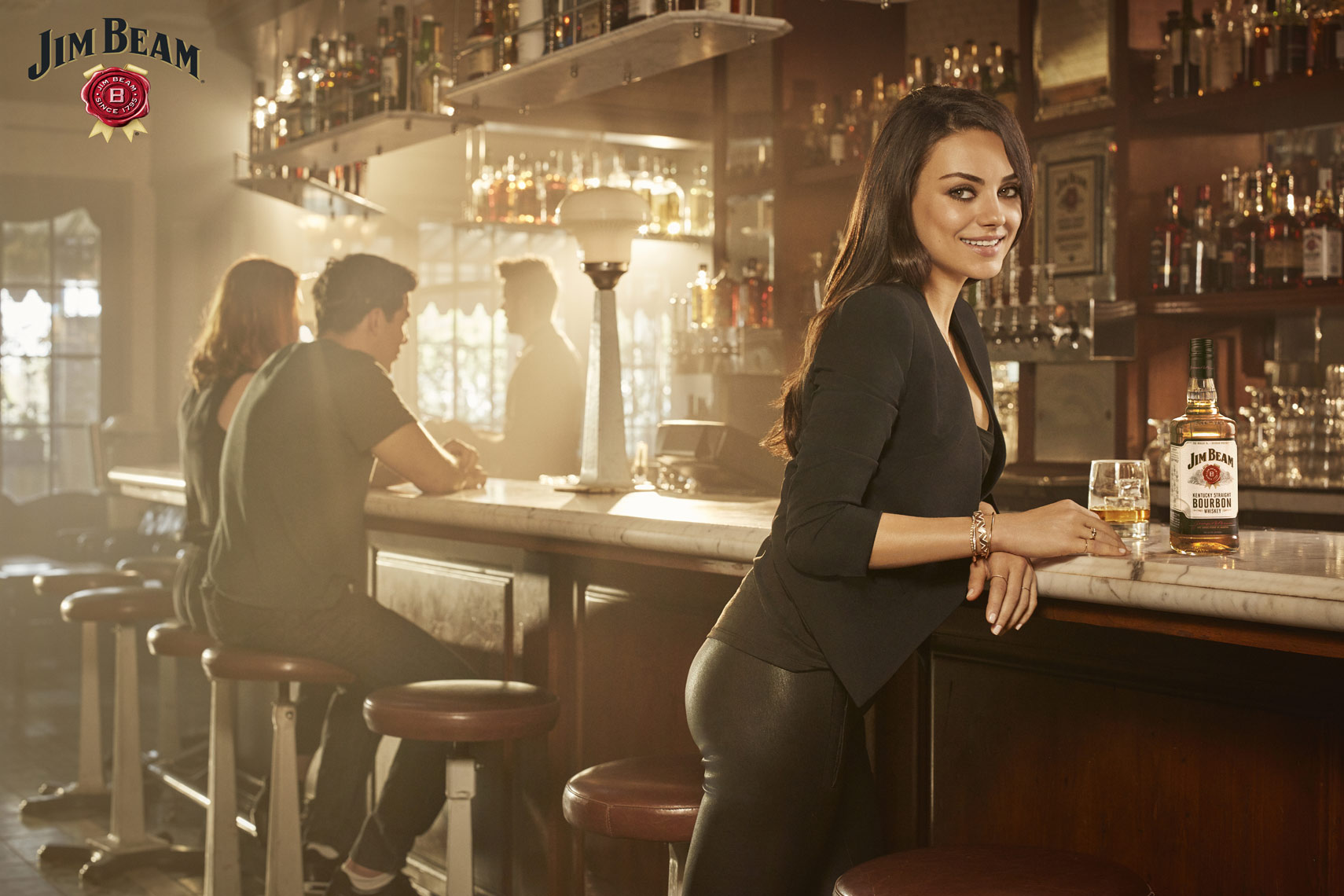 KurtIswarienko-JimBeam_MilaKunis_Bar_FSB-copy