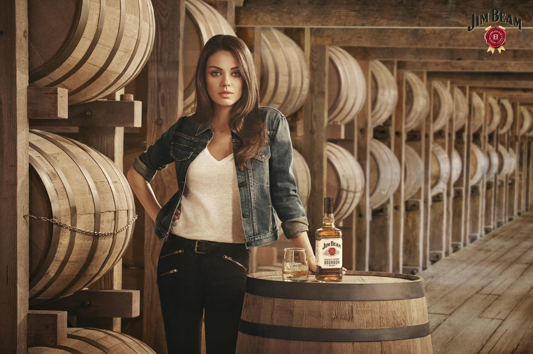 KurtIswarienko-JimBeam_MilaKunis_Barrels_FSB_03-copy