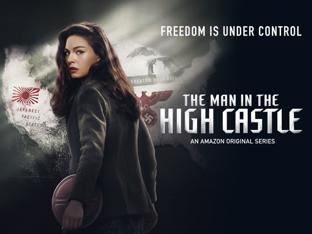 KurtIswarienko-ManInTheHighCastle-Amazon