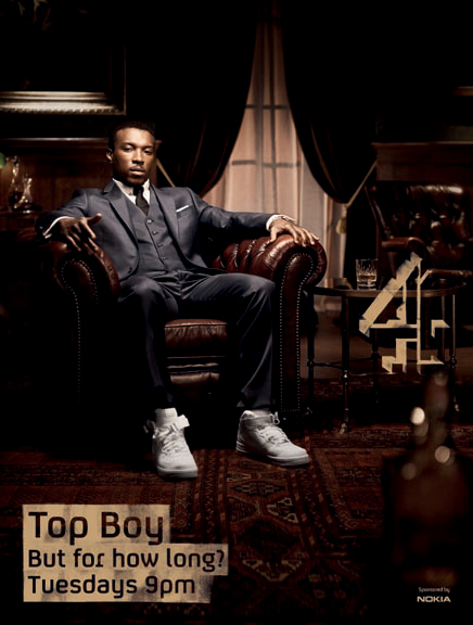 KurtIswarienko-TopBoy-Channel4